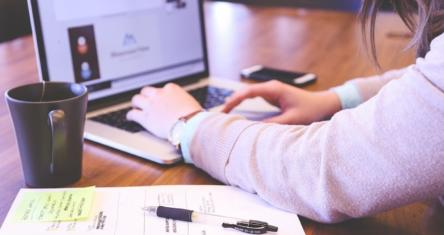 Tipps für Low Budget Marketing