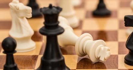 Von wegen agile Führung