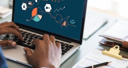 Wie integrieren Sie digitale Unterstützung erfolgreich in Ihren Geschäftsalltag?