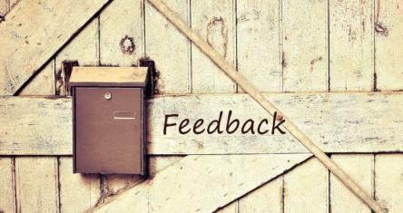 Kundenfeedback: Warum das so wichtig und wertvoll ist