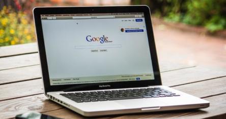 Erfolgreich mit Dashboards von Google Data Studio