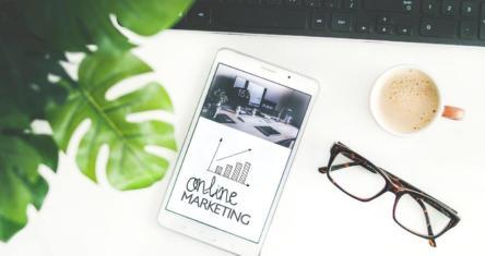 Online-Werbung für KMU: Drei wichtige Werbekanäle