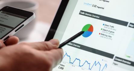 Wie Sie mit Google Ads neue Kunden gewinnen