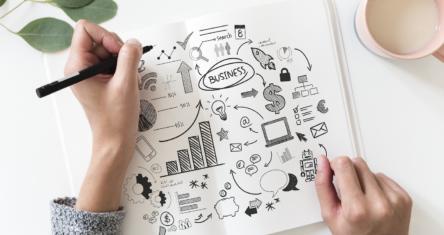 Diese 5 Fragen sollten Sie sich vor der Gründung Ihres Unternehmens stellen