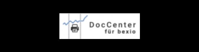 DocCenter
