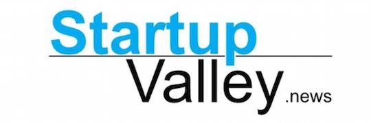 Diese Schweizer verändern die Buchhaltung für Startups!