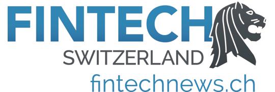 The Top 6 Swiss Fintech Startups 2017