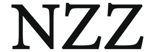 Swiss Life beteiligt sich am Fintech-Unternehmen Bexio
