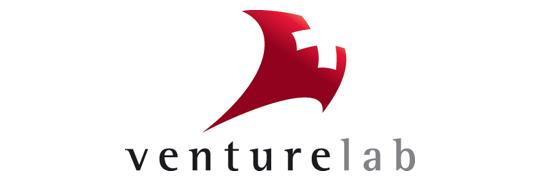 TOP 100 Startup bexio mit Schnittstelle zum E-Banking der Thurgauer Kantonalbank