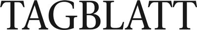 Bexio gewinnt die grössten Banken