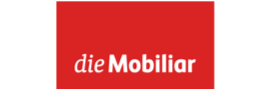 Mobiliar kauft Start-up Bexio