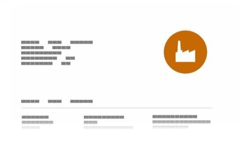 Zahlungserinnerung Mustertext Ablauf Für Schweizer Kmu Bexio