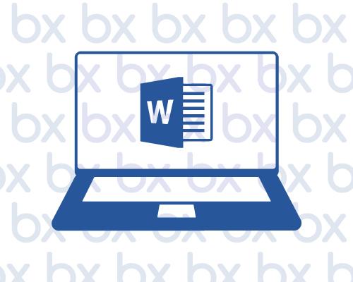 Kostenlose Rechnungsvorlage Schweiz Für Excel Word Bexio