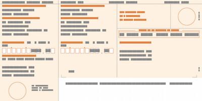 Briefe Online Versenden Einfach Und Automatisiert Bexio