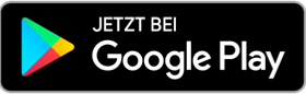 bexio Scanner App im Google Play Store für Android downloaden