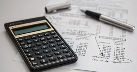 Buchführung: Online oder mit Excel-Tabellen?