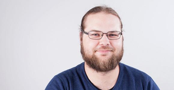 Christian Häusler