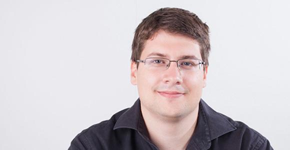 Florian Ziltener