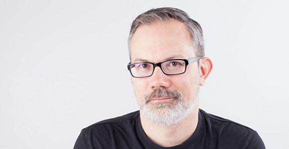 Matthias Zürrer