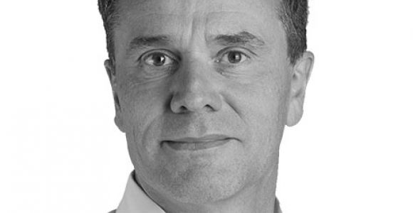 Peter Niederhauser